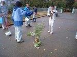 植樹祭苗木2.jpg