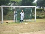 南造園−野球教室.jpg